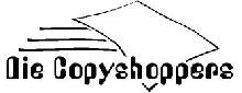 Copyshoppers
