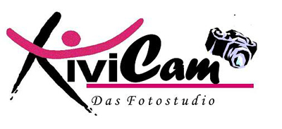 KiviCam
