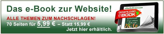 Schuelerfirmen-Ebook