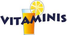 Vitaminis