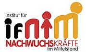 Institut-fuer-nachwuchskraefte