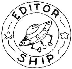 EditorshipLogo