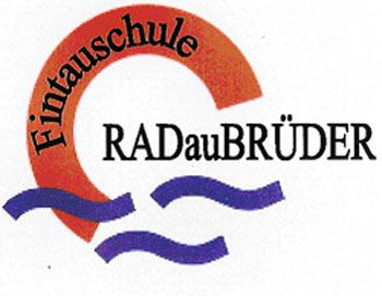 RadauBrüderLogo