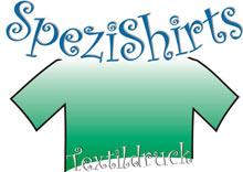 Spezishirts