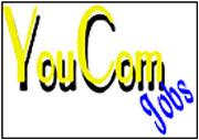 YouComLogo